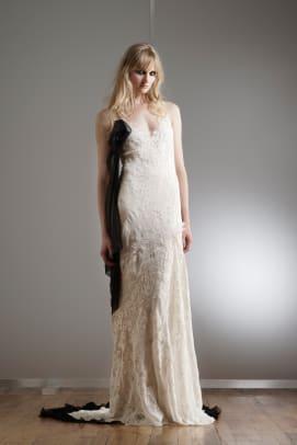 elizabeth-fillmore-spring-2018-bridal-black-white-dress