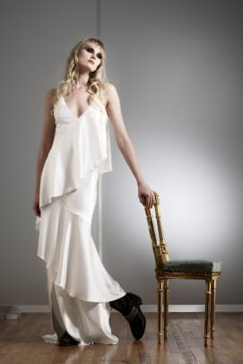 elizabeth-fillmore-spring-2018-bridal-70s-ruffle