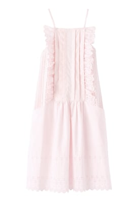 rebecca_taylor_celsie_dress