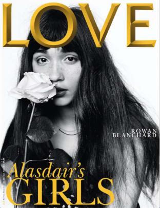 LOVE 17.5 - 4