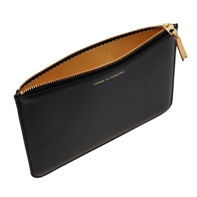 met-store-cdg-pocket-shop-wallet-large-black