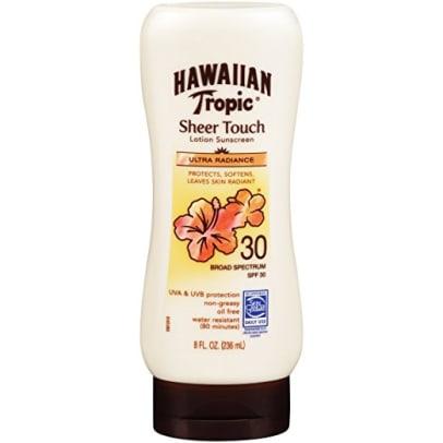 hawaiian-tropic