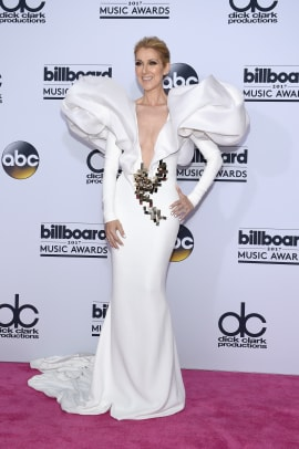 celine-dion-2017-billboard-music-awards-2