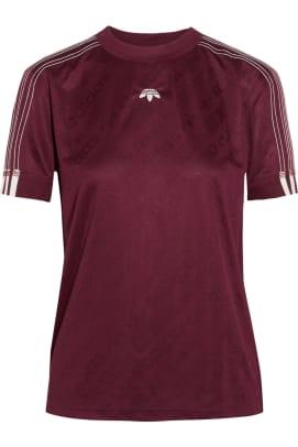 adidas-originals-by-alexander-wang-embroidered-jacquard-t-shirt