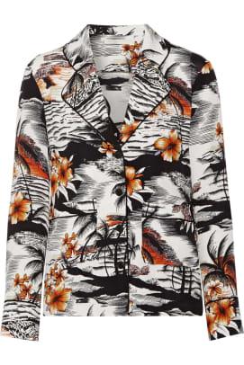 maje-chat-printed-crepe-shirt