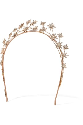 jennifer-behr-starlight-gold-plated-swarovski-crystal-headband