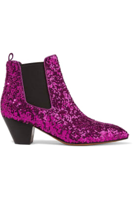 marc-jacobs-kim-sequined-leather-chelsea-boots