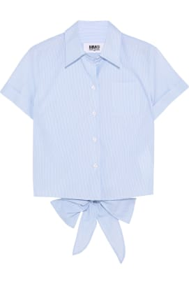 mm6-maison-margiela-tie-back-shirt