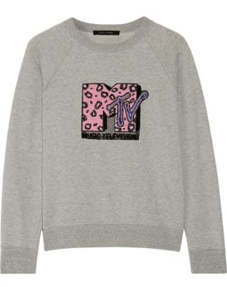 marc-jacobs-appliqued-terry-sweatshirt