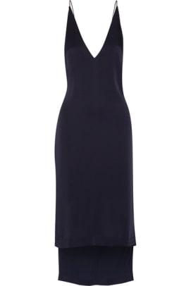 dion-lee-asymmetric-satin-dress