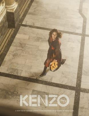 kenzo-fall-2017-ad-campaign-2