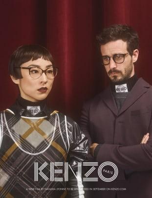kenzo-fall-2017-ad-campaign-6