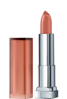 lipstick-5