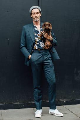 83-london-fashion-week-mens-spring-2018-street-style