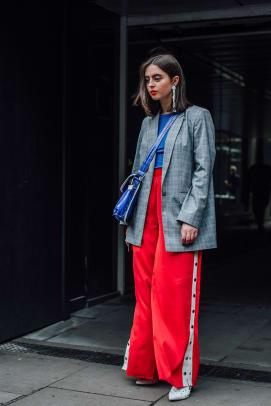 85-london-fashion-week-mens-spring-2018-street-style