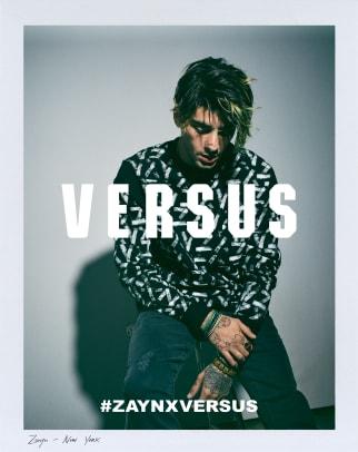 zayn-x-versus-campaign-3