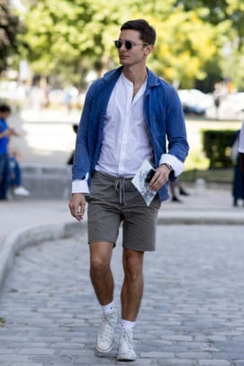 paris-fashion-week-mens-spring-2018-street-style-98