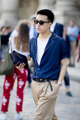 paris-fashion-week-mens-spring-2018-street-style-06