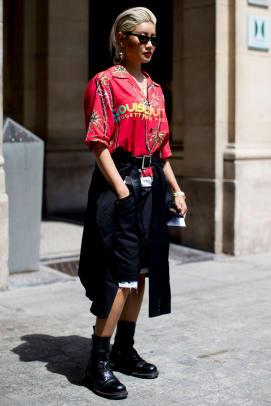 paris-fashion-week-mens-spring-2018-street-style-52