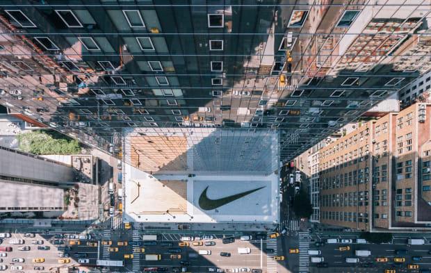 Nike_NYHQ_5