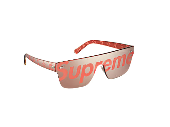 louis vuitton x supreme-4
