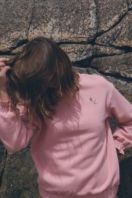 garmentory-Plante_GirlySweatshirt