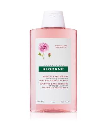 shampoo-4