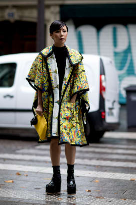 2-paris-couture-2017-street-style