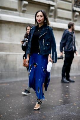 4-paris-couture-2017-street-style