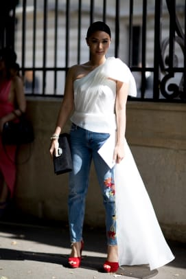 80-paris-couture-2017-street-style