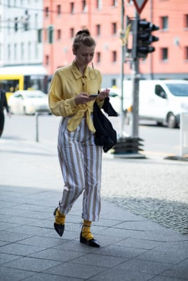 berlin-fashion-week-2017-street-style-3