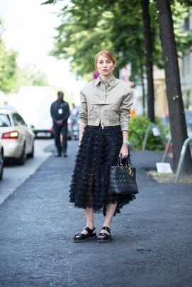 berlin-fashion-week-2017-street-style-4