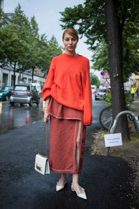 berlin-fashion-week-2017-street-style-35