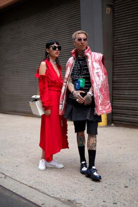 106-new-york-fashion-week-mens-street-style-spring-2018