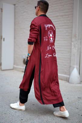 1-new-york-fashion-week-mens-street-style-spring-2018