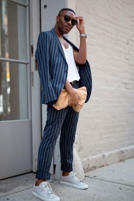 3-new-york-fashion-week-mens-street-style-spring-2018