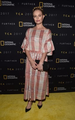 kate bosworth outfit