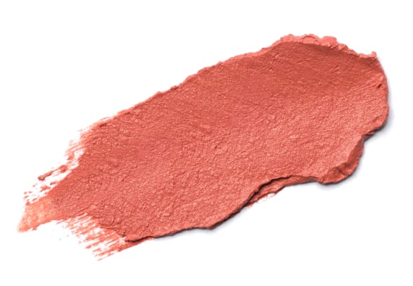 cream blush-sun touched-2