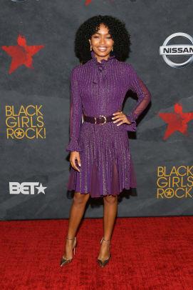 2-black-girls-rock-2017-red-carpet