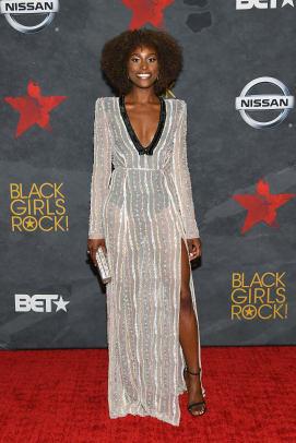 9-black-girls-rock-2017-red-carpet