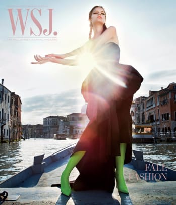 wsj-magazine-september-2017-cover