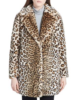 calvin-klein-fur-jacket