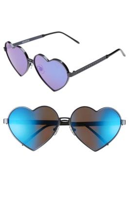wildfox-lolita-sunglasses