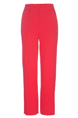 GS0025-RED