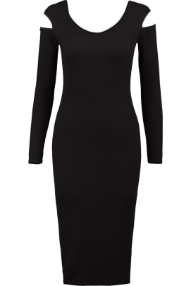 enza-costa-cutout-dress