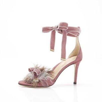 Lainey_Pink_Profile-1-600x600