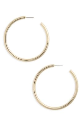 halogen-large-hoop-earrings
