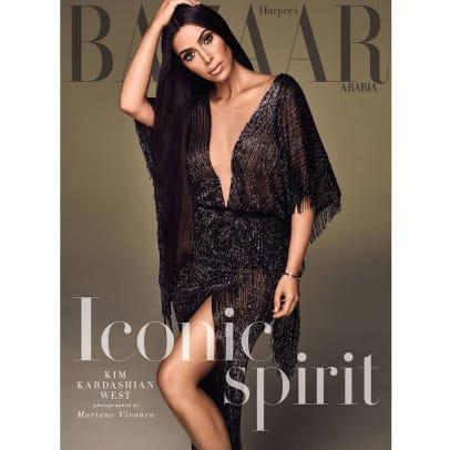 kim-kardashian-magazine-cover-harpers-bazaar-arabia