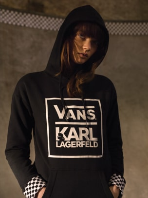 vans-karl-lagerfeld-shoe-collaboration-1