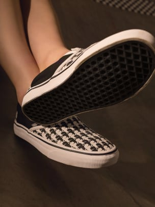 vans-karl-lagerfeld-shoe-collaboration-10